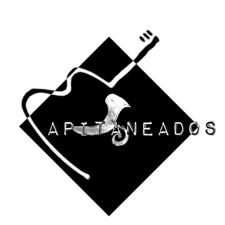 Logo Capitaneados
